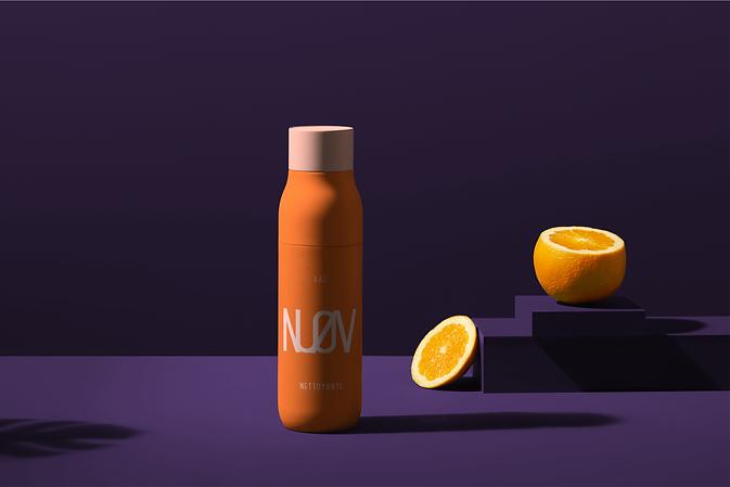 eau-nettoyante-NLOV-savecreative-graphis