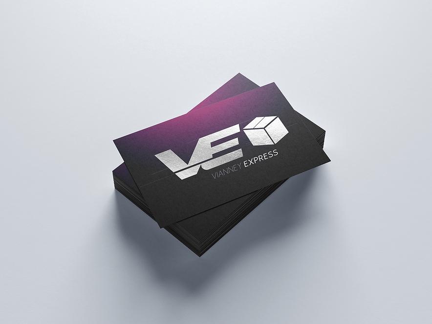 carte-de-visite-Vianney-express-creation