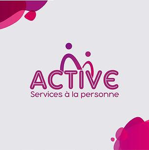 portfolio-save-creative-creation-logo-active-services-a-la-personne
