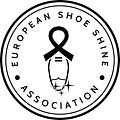 logo-european-shoeshine-association-black.jpeg