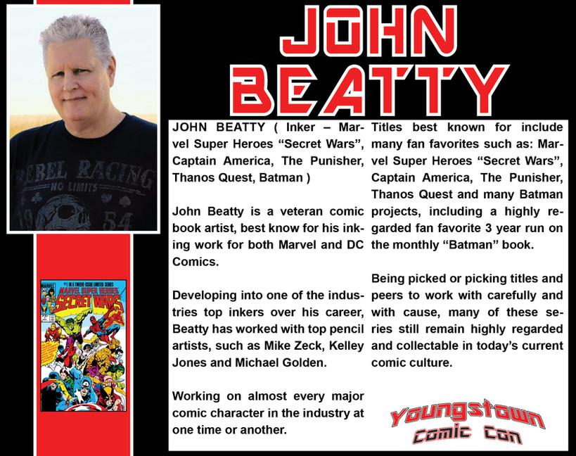 BeattyGraphic.jpg