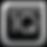1Q-app-logo.png