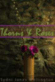 Cover-ThornsNRoses-SJW.png