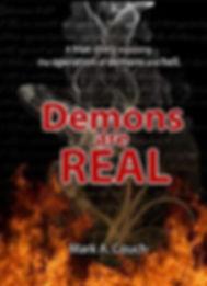 DemonsAreReal_edited.jpg