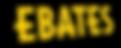 1280px-Ebates_logo.svg.png
