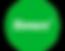 Fiverr-Logo-500x395.png