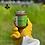 miel de sapin suisse