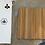 Thumbnail: Nos pailles réutilisables (bambou+acier inoxydable)