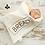 sac à pain écologique