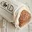 sac réutilisable à pain