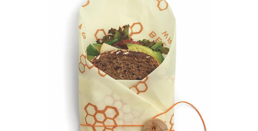 Bee's Wrap (Sandwich)