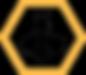 Ceci est Le rucher du Lessus