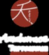 web-logo-02-1200x1336.png