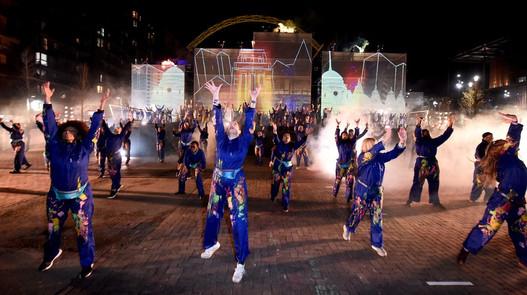 brent-culture-borough-event-london-e1594