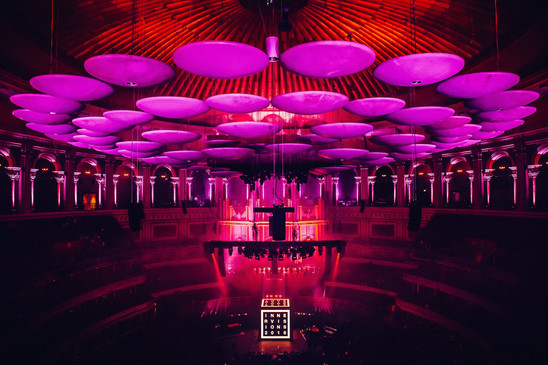 LWE-Innervisions-Royal-Albert-Hall-21st-