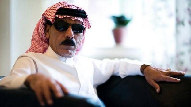 Omar Suleyman.jpg