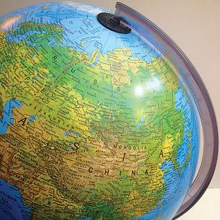 globe_13008bc.jpg