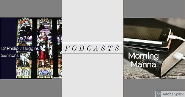 podcasts 1 facebook.jpg
