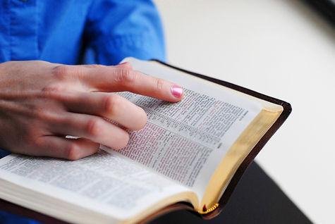 bible_5983c.jpg