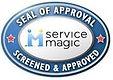 Service_Magic.jpg