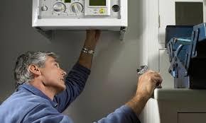 Riparazioni casa h24 idraulico elettricista fabbro intervento in 1 ora