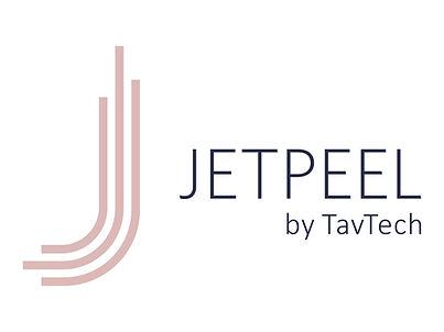 Landsberg-JetPeel-Logo-NEU.jpg