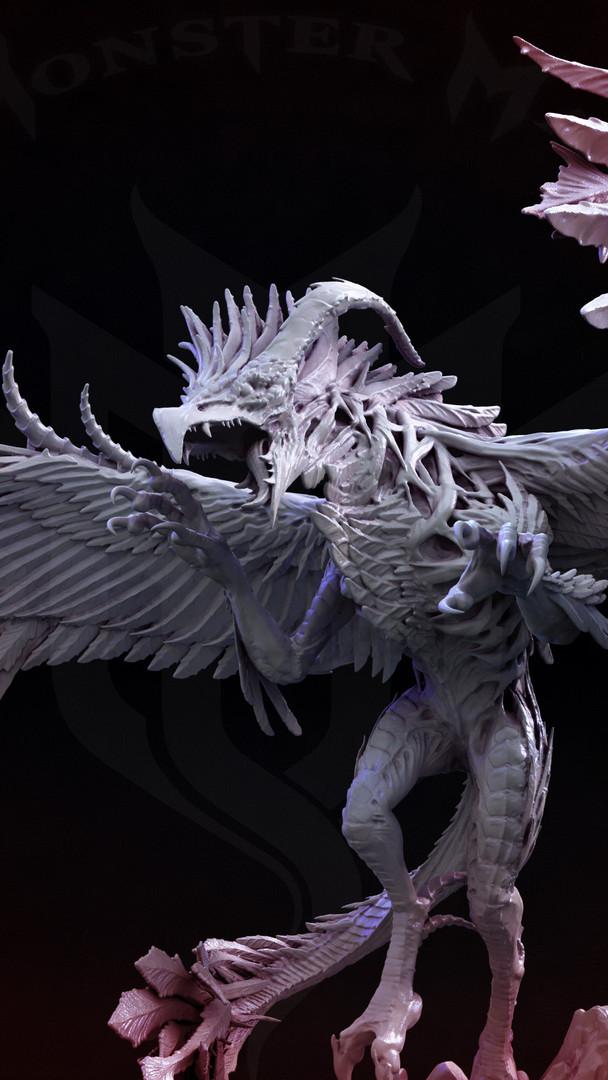 corrupt phoenix2.jpg