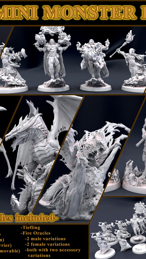 March_Mini_Monster_Release.jpg