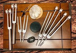 tuning forks.jpg