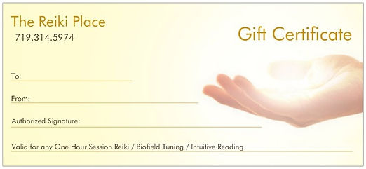 Reiki Place Gift Certificates_edited.jpg