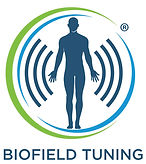 biofield tuning logo with man and tm.jpg