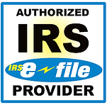 irs22.png