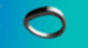 Keyband-authentication-1.png