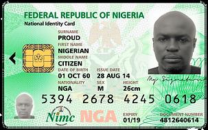 national idcard nigeria.png