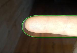 fingersnapright.jpg