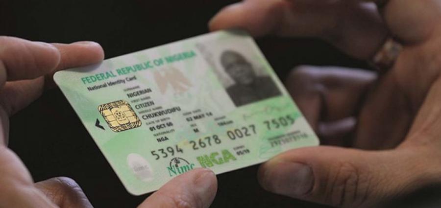 national idcard nigeria2.png