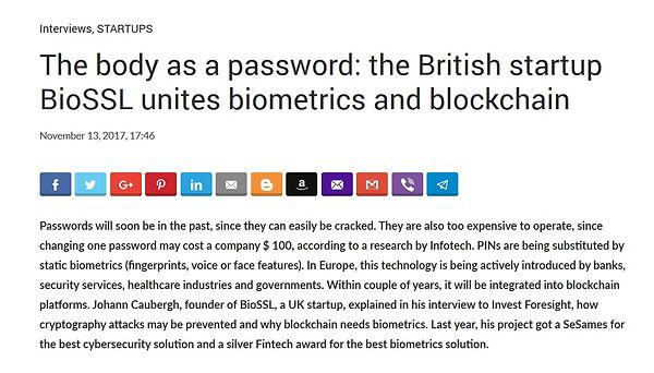 british startup.jpg