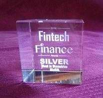 fintech finance award.jpg