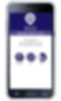 mobile-biossl-yobi.png