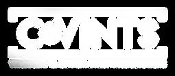 covints logo white.png