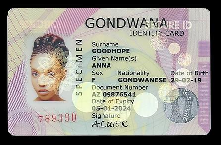 gondwana2.png