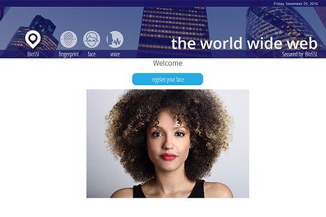 demo-web-face.jpg