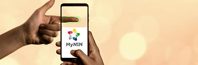 myNIN16.jpg