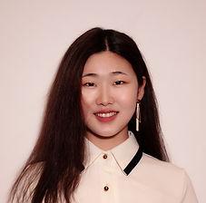 Ashley Jiang Headshot.JPEG