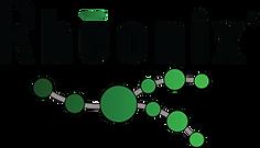 rheonix logo.png