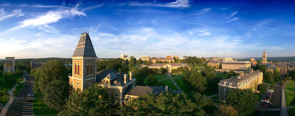 Cornell hd.jpg