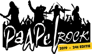 header paapelrock 2019 copy.png