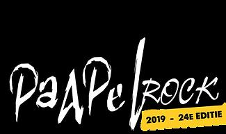 header paapelrock 2019 copy.png