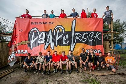 paepelrock-jdw-002.jpg