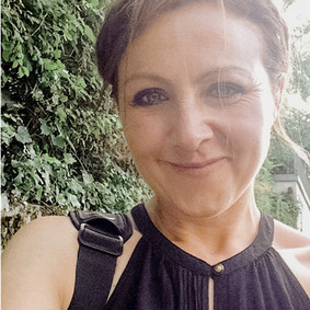 Anita Krämer